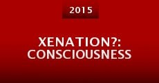 XeNation?: Consciousness (2015)