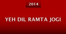 Película Yeh Dil Ramta Jogi