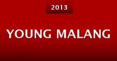 Young Malang (2013)
