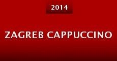 Película Zagreb Cappuccino