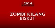 Zombi Kilang Biskut (2014) stream