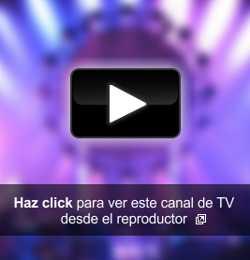 RTVE en vivo
